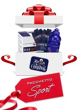 Pacchetto Sport