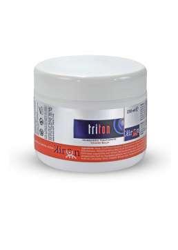 Kiron Triton balsamo defaticante e drenante alla glucosamina con Arnica e oli essenziali per stanchezza o indolenzimento muscola