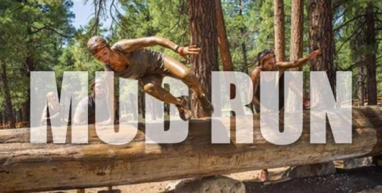 INTEGRATORI CORSE A OSTACOLI E MUD RUN