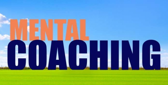 Mental Coaching e integrazione